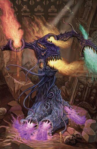 Caos demonio menor incinerador.jpg