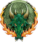 Logo Salamandras.png