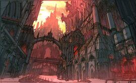 Ciudad imperial.jpg