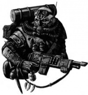 Guardia imperial perro quimico de savlar.jpg