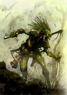 Kroot warrior.jpg
