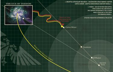 Mapa cometa Keeler Wikihammer 40K.jpg