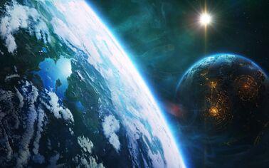 Planeta civilizado.jpg