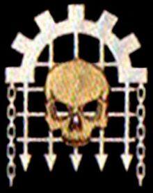 Estandarte Legio Mortis.jpg