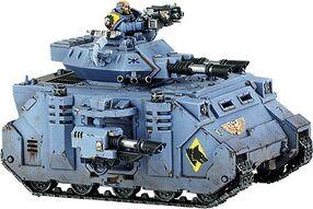Predator Annihilator MkIII.jpg