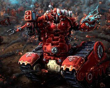 Mechanicus servidor batalla kataphron.jpg