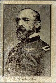 Vice Admiral Trake.jpg