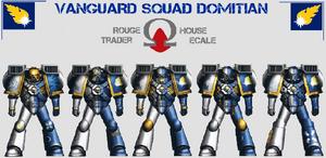 Escuadra de Vanguardia Marines Errantes Wikihammer.png