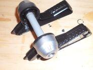 Cañon Pulso Electromagnetico 02 Escenografia Wikihammer