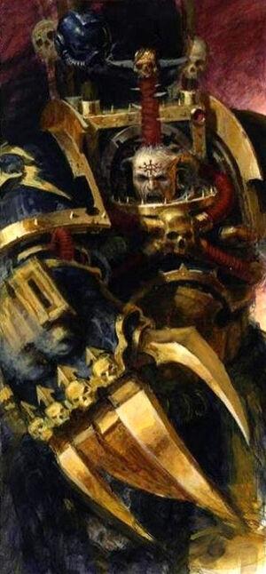Abaddon el Saqueador 13ª Cruzada Negra.jpg