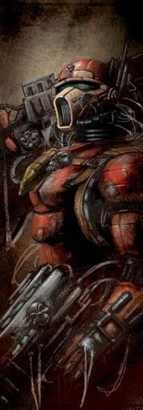 Imperio officio assassinorum vindicare rojo.jpg