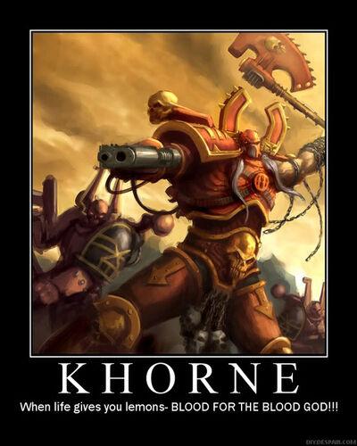Khorne1