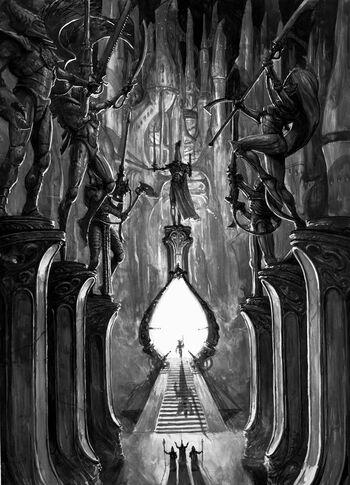 Eldar portal telaraña.jpg