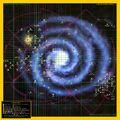 Mapa galaxia primeras ediciones.jpg