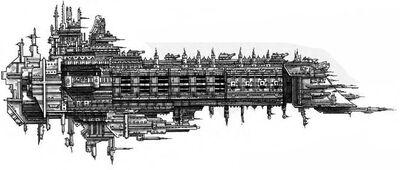 Acorazado Clase Emperador Flota Imperial Wikihammer.jpg