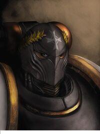 Campeón del emperador.jpg