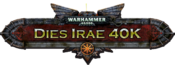 Dies Irae Blog Logo Banner Warhammer 40k Wikihammer.png