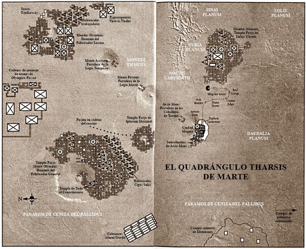 Marte mapa tharsis.jpg