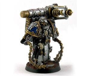 Valthex señor de la forja de los Garras astrales.jpg