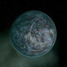 Planeta Belial IV.jpg