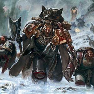 Marines lobos espaciales señor lobo ataque.jpg