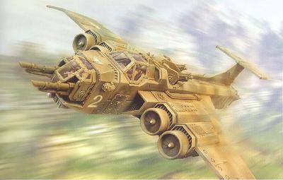 Bombardero Marauder.png