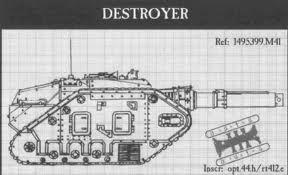 Destructor34.jpg