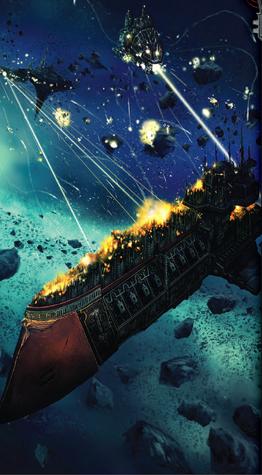Flota vs orkos daños imperiales.png