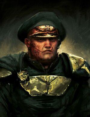 Gi comandante Pask.jpg
