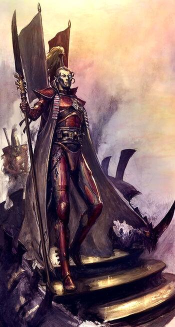 Príncipe Yriel eldar.jpg