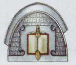 Emblema Caballeros Grises.JPG
