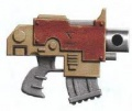 Bolter pistola Ultima or Godwyn Ultima.jpg