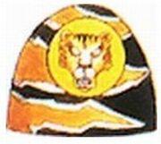 Tiger Claws Symbol 2.jpg