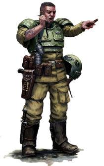 Guardia Imperial Sargento.jpg