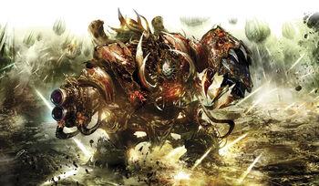 Hellbrute Bruto Infernal Caos Warhammer 40k wikihammer.jpg