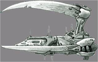 Flota3.jpg