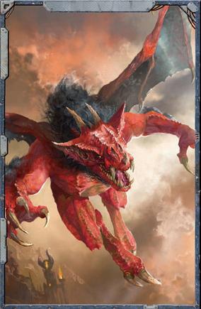 Caos demonio menor furia.png