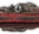 Warhammer 40000 Wiki