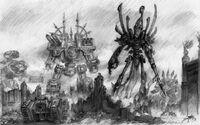 Titan eldar 1 Wikihammer 40K