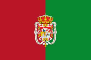 Flagofgranada