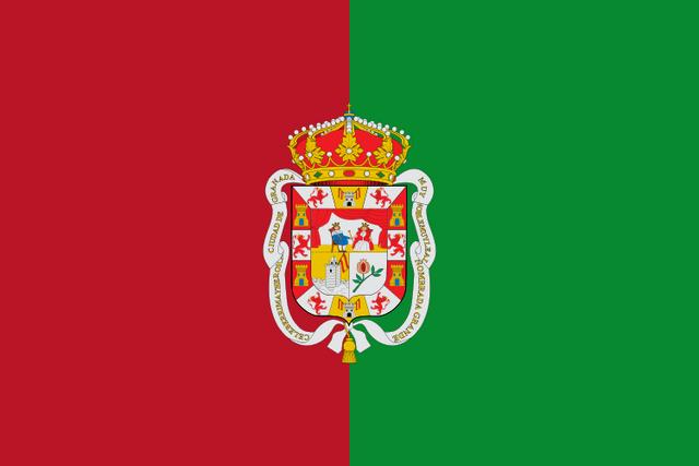 File:Flagofgranada.png