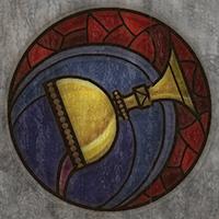 File:ON-icon-Divine-Stendarr-emblem.png