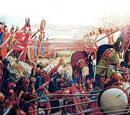 Solvini Wars