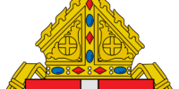 Archdiocese of Gothenburg