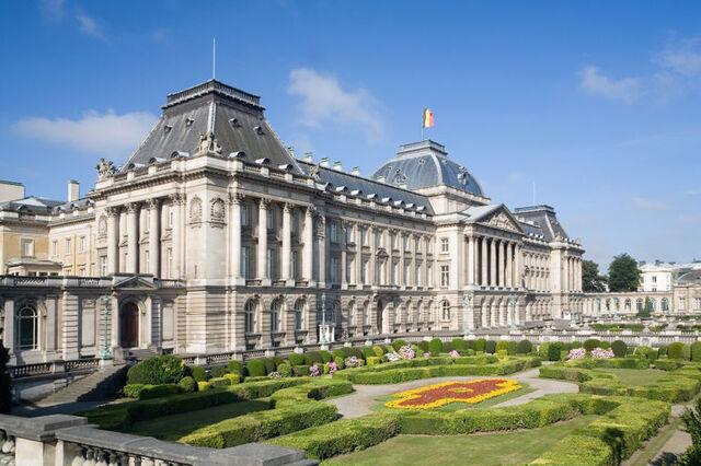 File:Palace Van Geldern.jpg