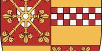 Principality of Benham
