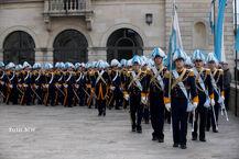 Lelystad Guard