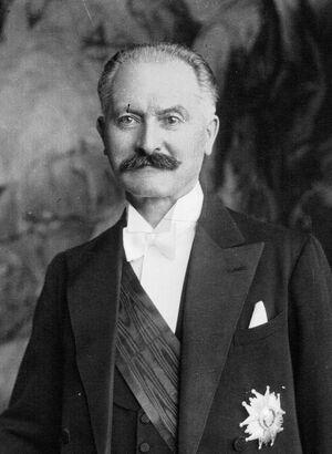 Albert Lebrun 1932 (2)