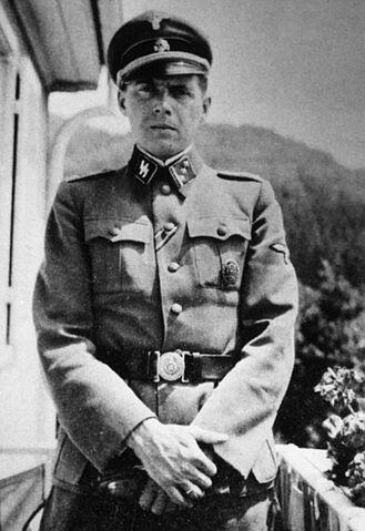 File:Mengelius-uniform.jpg