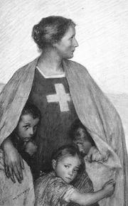 Mother aloia